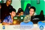Pembelajaran_Online-53 copy