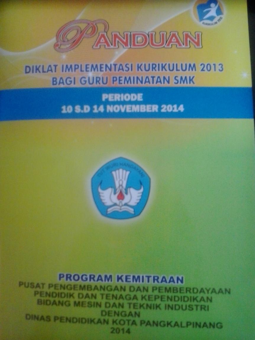 2014-11-10 14.00.10